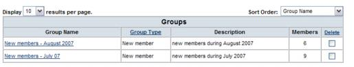 Emails Letters and Mailing Lists-New member groups-Communication.1.069.1.jpg