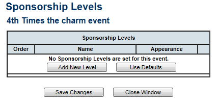 Events-Create Sponsorship Levels-image94.png