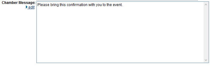 Events-Registration Options-image185.png