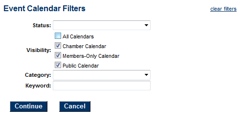 Events-Filter the Internal Events calendar (display onl-image8.png