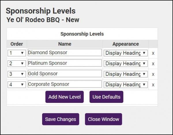 Sponsorhip Ordering.JPG