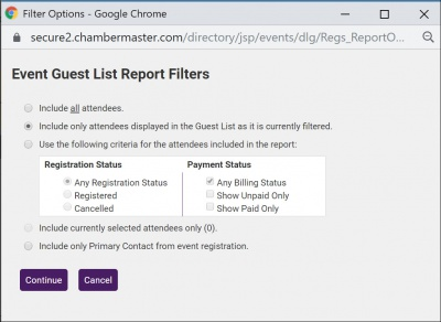 Guest list report filters.jpg