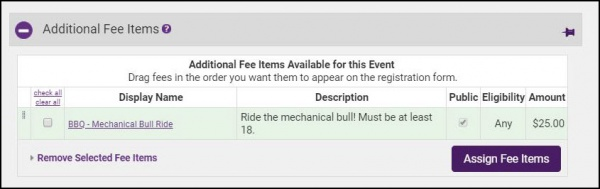 Additional Fee Item 19.JPG