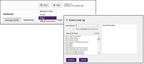 Find event 19 CP.jpg