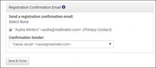 Reg Confirm Email.JPG