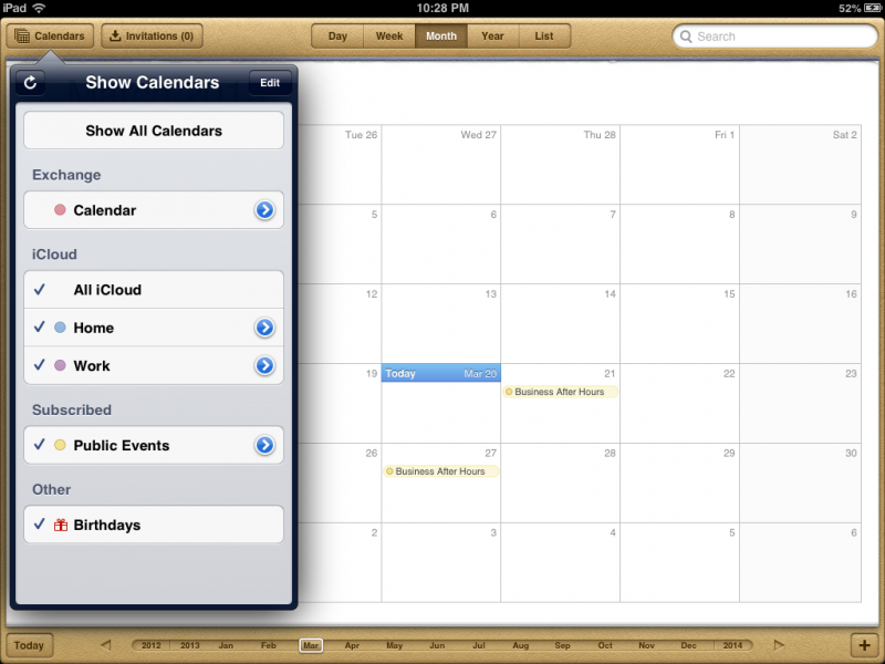 File:Events-Synch your events with your iPad or iPhone-image53.png